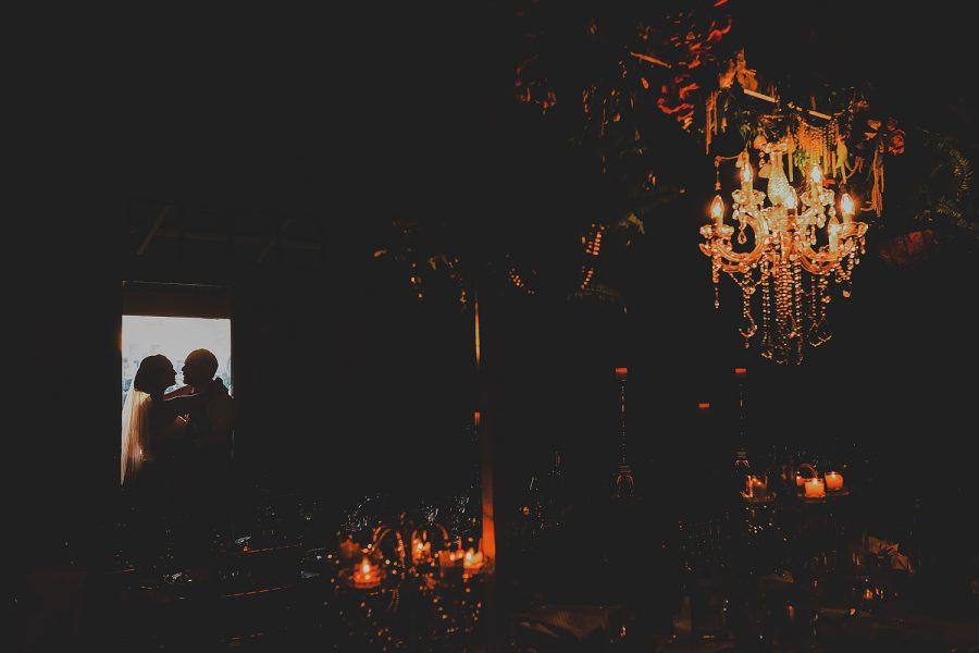 Gemma + Jesse | Athol Hall Wedding