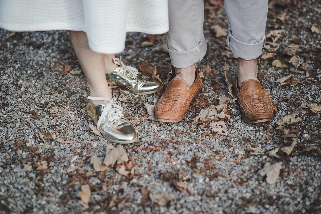 Sydney Wedding Photography Mt Wilson 22