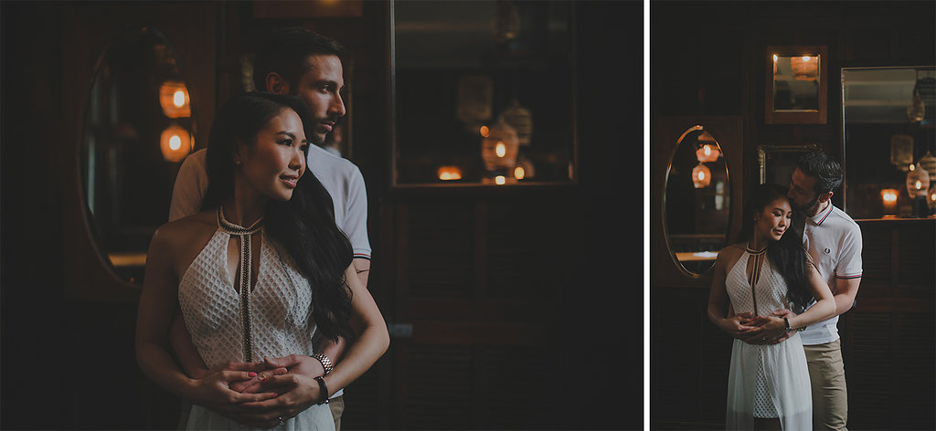 Sydney Engagement Photography Local Taphouse 27