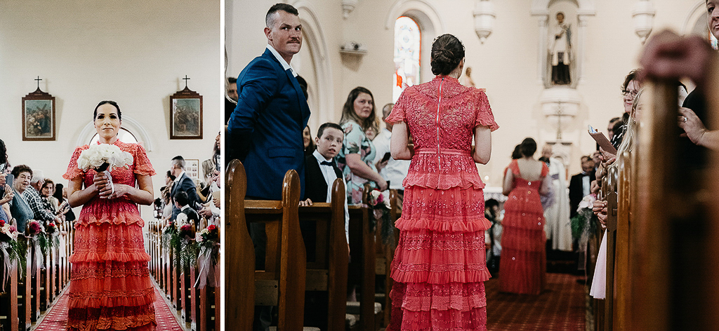 DoltoneHouse Wedding Photography