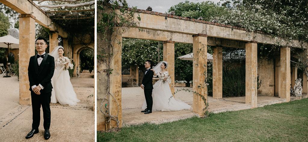 Byron Bay Wedding Photo